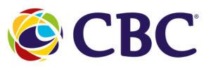 CBC Brocure 5