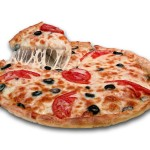 PizzacDeli Commercial- Open Only 5 DayscPriced to Sell image