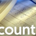 accounting practice for sale nyc