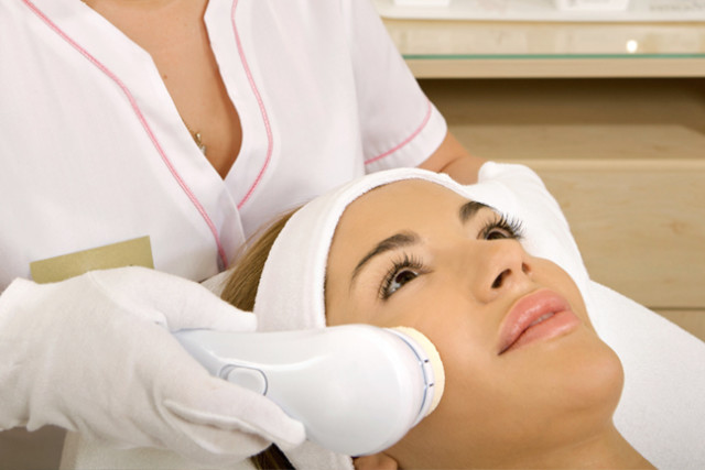 laser hair removal salon and medical spa