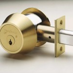 locksmith safe business for sale