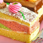 bakery for sale 2