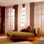 window treatment company2