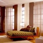 window treatment company2