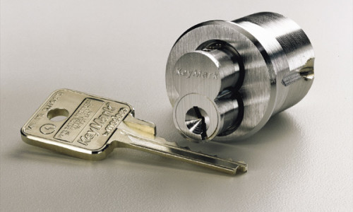 locksmith safe business for sale 2