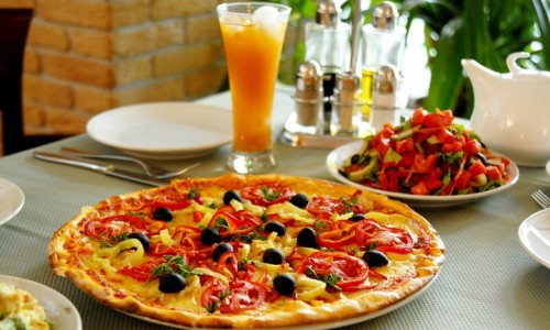 pizzeria for sale 2