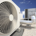 HVAC Company seeking acquistions in new york