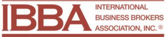 ibba-logo1