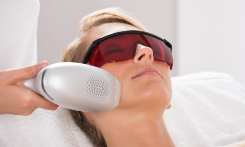 hair-removal-beaity-spa-for-sale