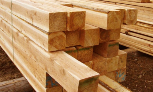 New york business broker sell my business with for Decking planks for sale
