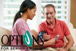 options for senior america franchising company kylesellsbusinesses com
